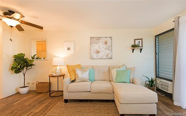 68-090 Au Street 106W, Waialua, HI 96791 (MLS #201919802) :: The Ihara Team