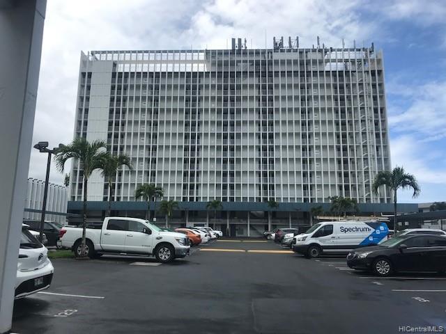 46-283 Kahuhipa Street Cb1, Kaneohe, HI 96744 (MLS #201919852) :: Keller Williams Honolulu
