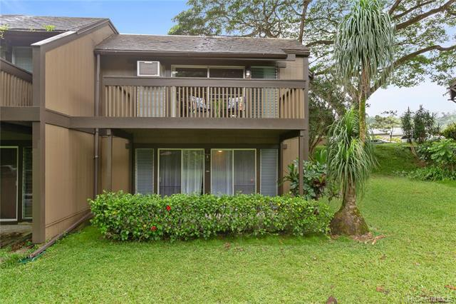 47-459 Hui Iwa Street #1, Kaneohe, HI 96744 (MLS #201919875) :: Team Lally