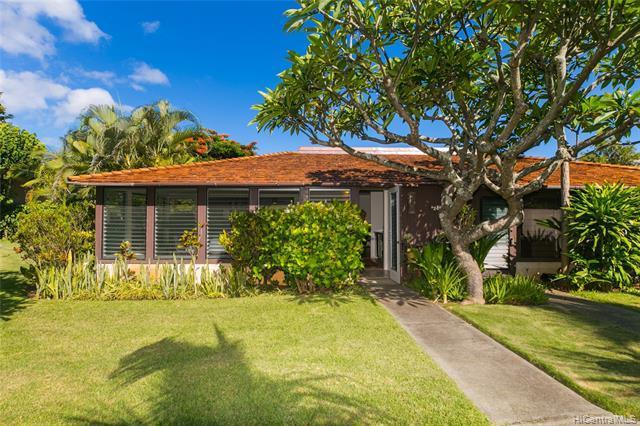 68-615 Farrington Highway 24A, Waialua, HI 96791 (MLS #201919904) :: Elite Pacific Properties