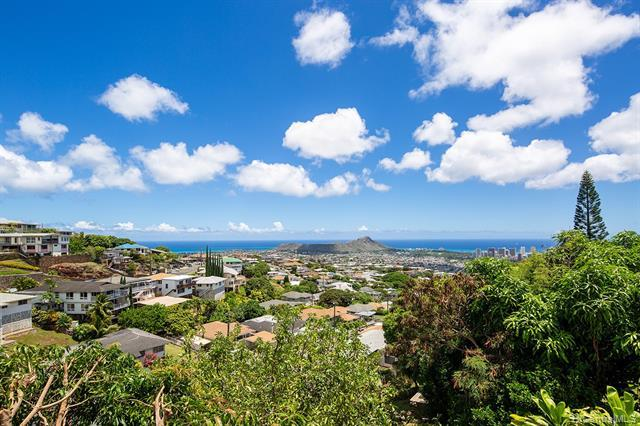 1805 Bertram Street, Honolulu, HI 96816 (MLS #201919922) :: Barnes Hawaii