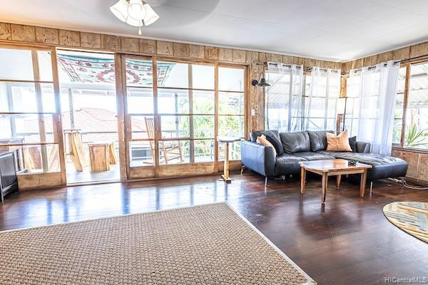 1649 Alencastre Street, Honolulu, HI 96816 (MLS #201921035) :: Elite Pacific Properties