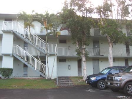 95-009 Waikalani Drive #B304, Mililani, HI 96789 (MLS #201921075) :: Team Lally