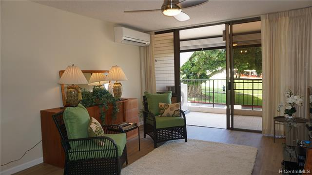 3138 Waialae Avenue #307, Honolulu, HI 96816 (MLS #201921117) :: Barnes Hawaii