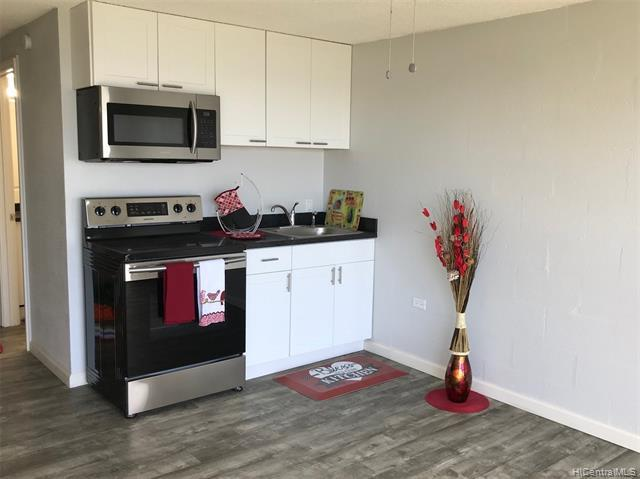 85-175 Farrington Highway B325, Waianae, HI 96792 (MLS #201921133) :: Team Lally