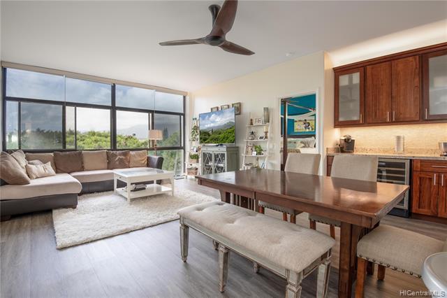 1020 Aoloa Place 403B, Kailua, HI 96734 (MLS #201921157) :: Elite Pacific Properties