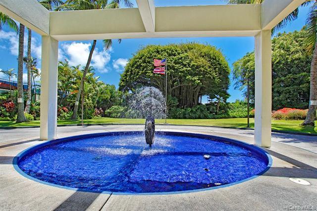322 Aoloa Street #305, Kailua, HI 96734 (MLS #201921301) :: Elite Pacific Properties