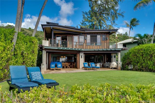 59-615 Ke Iki Road B, Haleiwa, HI 96712 (MLS #201921309) :: Team Lally