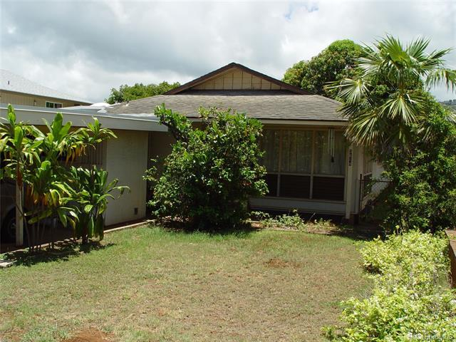 3614 Pahoa Avenue - Photo 1