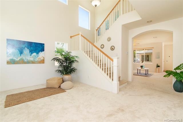 91-1023 Kaiapo Street, Ewa Beach, HI 96706 (MLS #201921409) :: Elite Pacific Properties