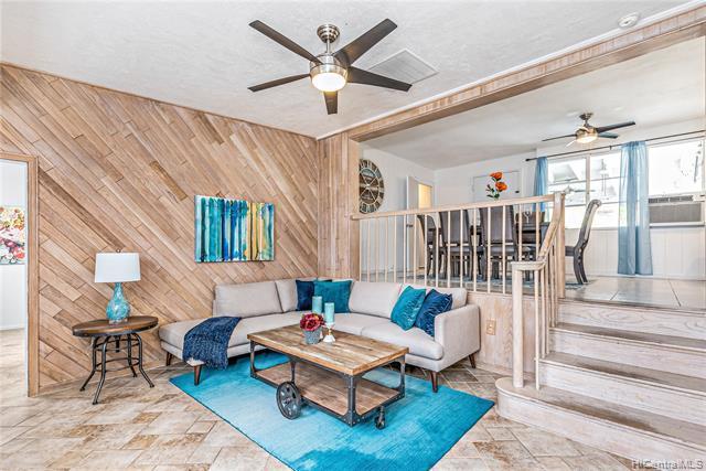 618A Halela Street, Kailua, HI 96734 (MLS #201921743) :: Elite Pacific Properties