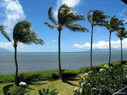 7142 Kamehameha V Highway - Photo 1