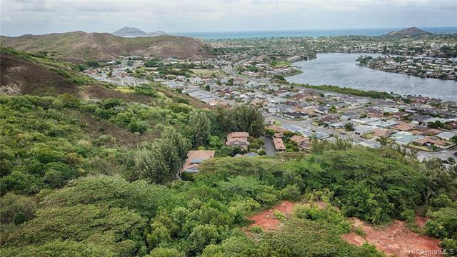 - Akipohe Place, Kailua, HI 96734 (MLS #201921795) :: Team Lally