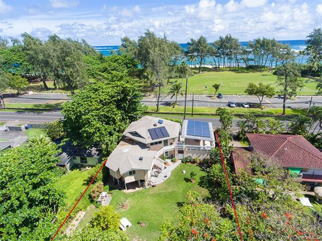 55-044 Kamehameha Highway, Laie, HI 96762 (MLS #201921835) :: Keller Williams Honolulu