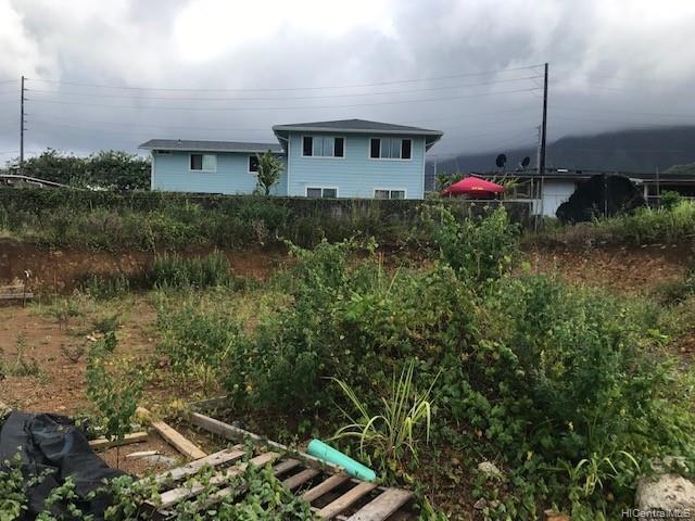 47-285 Waihee Road B, Kaneohe, HI 96744 (MLS #201921906) :: Keller Williams Honolulu