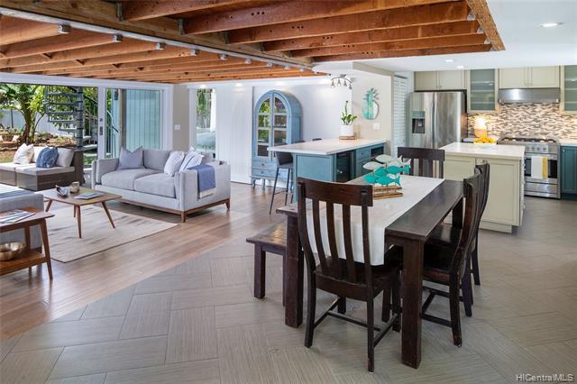 211 N Kainalu Drive, Kailua, HI 96734 (MLS #201922003) :: Elite Pacific Properties