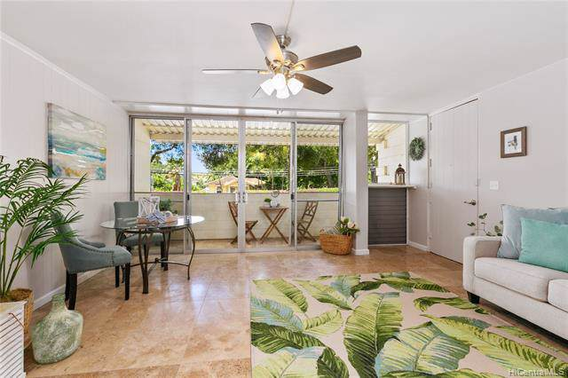 3006 Pualei Circle - Photo 1