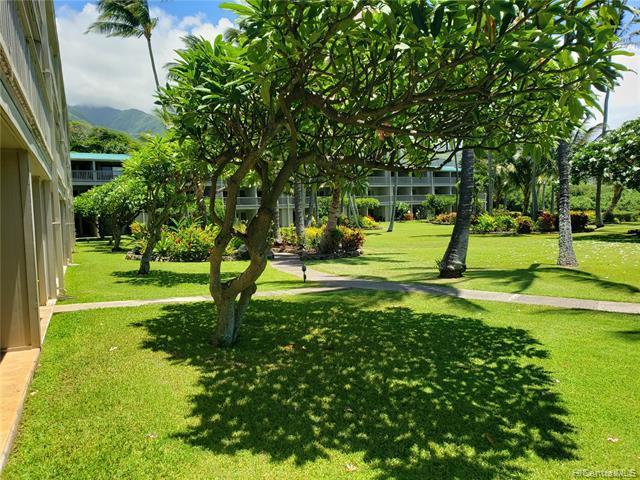 7148 Kamehameha V Highway B-110, Kaunakakai, HI 97648 (MLS #201922316) :: The Ihara Team
