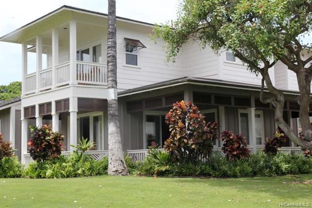 92-1176 Olani Street 53-1, Kapolei, HI 96707 (MLS #201922463) :: Elite Pacific Properties