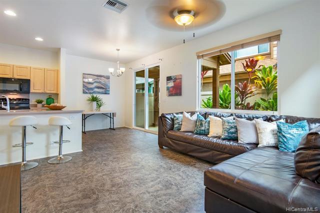 91-1001 Keaunui Drive #310, Ewa Beach, HI 96706 (MLS #201922481) :: Elite Pacific Properties