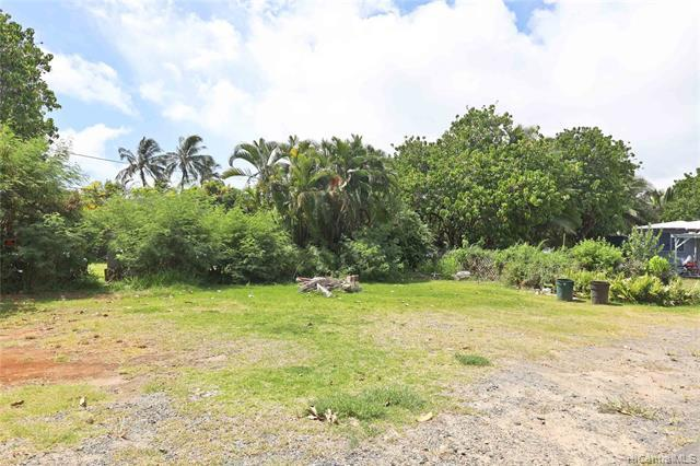 431 Kawailoa Road C, Kailua, HI 96734 (MLS #201922484) :: Hardy Homes Hawaii