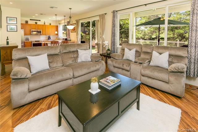 91-780 Launahele Street #96, Ewa Beach, HI 96706 (MLS #201922543) :: Elite Pacific Properties