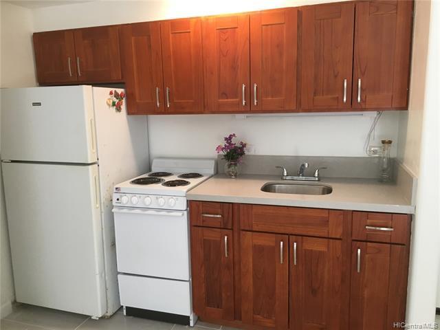1459 Pele Street #202, Honolulu, HI 96813 (MLS #201922658) :: Keller Williams Honolulu