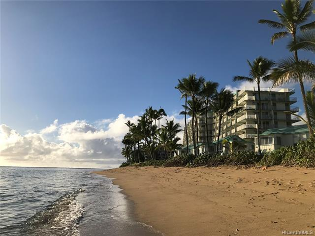 53-567 Kamehameha Highway #510, Hauula, HI 96717 (MLS #201922671) :: Elite Pacific Properties