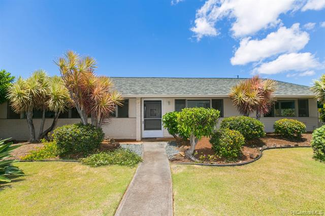 4980 Kolohala Street, Honolulu, HI 96816 (MLS #201922833) :: Maxey Homes Hawaii