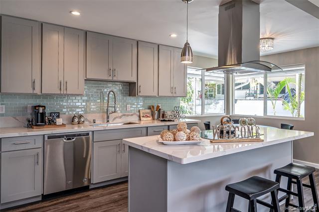 45-519 Pahia Road, Kaneohe, HI 96744 (MLS #201922851) :: Elite Pacific Properties