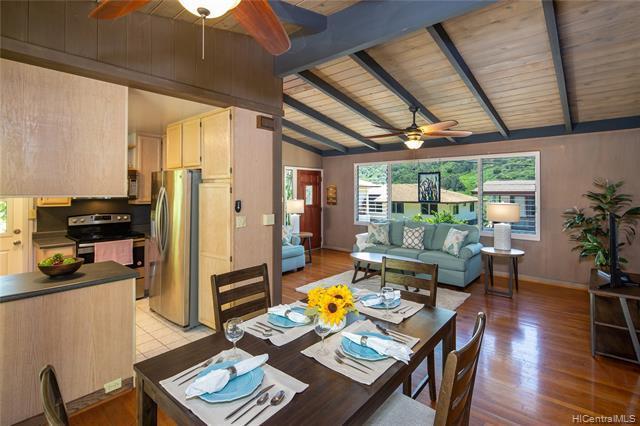2956 Papali Place, Honolulu, HI 96819 (MLS #201922915) :: Elite Pacific Properties