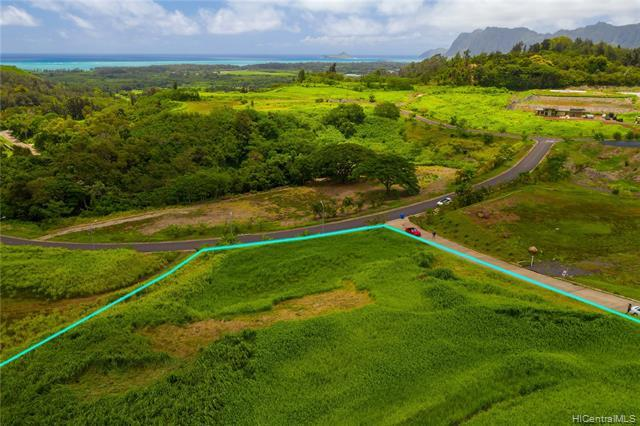 42-100 Old Kalanianaole Road #20, Kailua, HI 96734 (MLS #201922948) :: Maxey Homes Hawaii