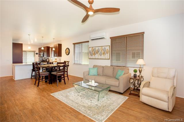 91-910 Opeapea Street, Kapolei, HI 96707 (MLS #201922974) :: Maxey Homes Hawaii