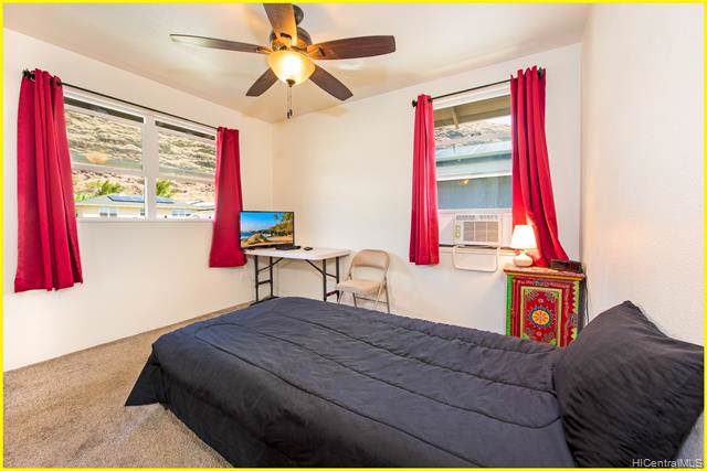 86-222 Leihoku Street, Waianae, HI 96792 (MLS #201924020) :: Keller Williams Honolulu