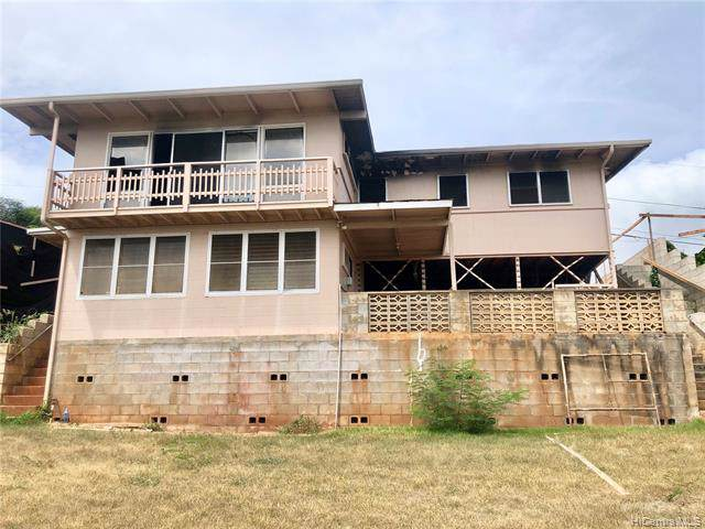 99-621 Iwaiwa Street, Aiea, HI 96701 (MLS #201924237) :: Elite Pacific Properties