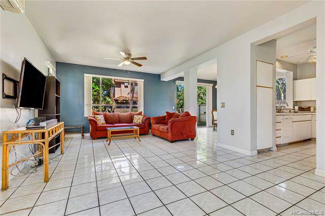 91-1022C Kakuhihewa Street, Kapolei, HI 96707 (MLS #201925825) :: Keller Williams Honolulu