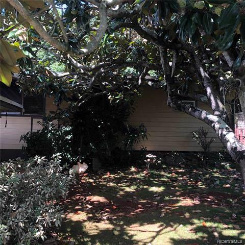 95-174 Wailawa Street, Mililani, HI 96789 (MLS #201925908) :: Keller Williams Honolulu