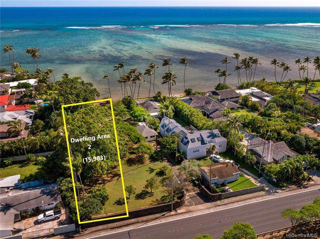 5699 Kalanianaole Highway #2, Honolulu, HI 96821 (MLS #201926002) :: Keller Williams Honolulu