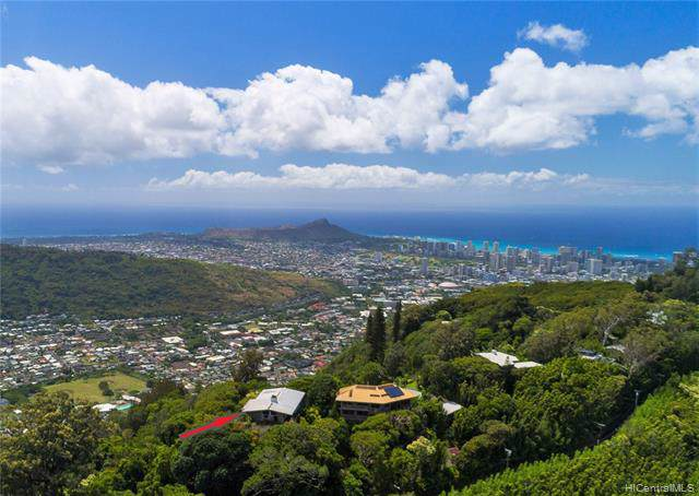 3953,3955,3959 Round Top Drive, Honolulu, HI 96822 (MLS #201926139) :: Keller Williams Honolulu