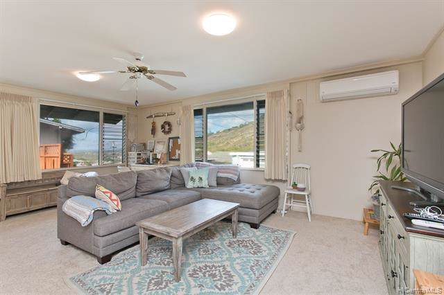 1533 Ainakoa Avenue, Honolulu, HI 96821 (MLS #201926173) :: Maxey Homes Hawaii