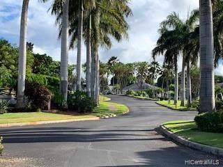 94-820 Lumiauau Street - Photo 1