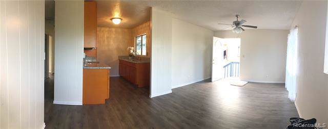 66-820 Wanini Street, Waialua, HI 96791 (MLS #201926309) :: Barnes Hawaii