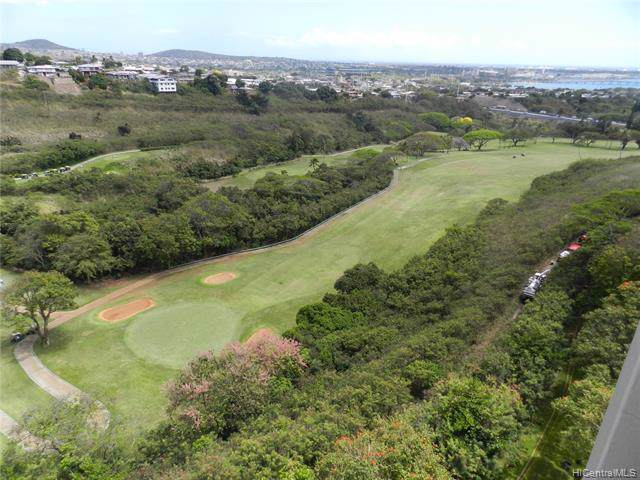 98-707 Iho Place Bldg 2 #1401, Aiea, HI 96701 (MLS #201926333) :: Barnes Hawaii