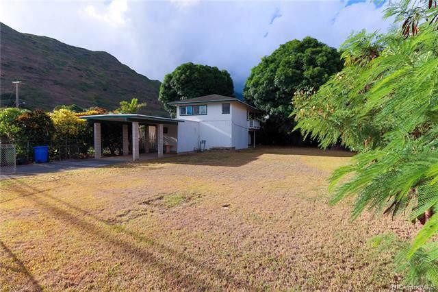 365 Kuliouou Road, Honolulu, HI 96821 (MLS #201926334) :: Keller Williams Honolulu