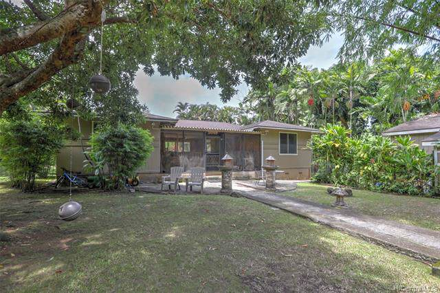 41-659B Kumuhau Street - Photo 1