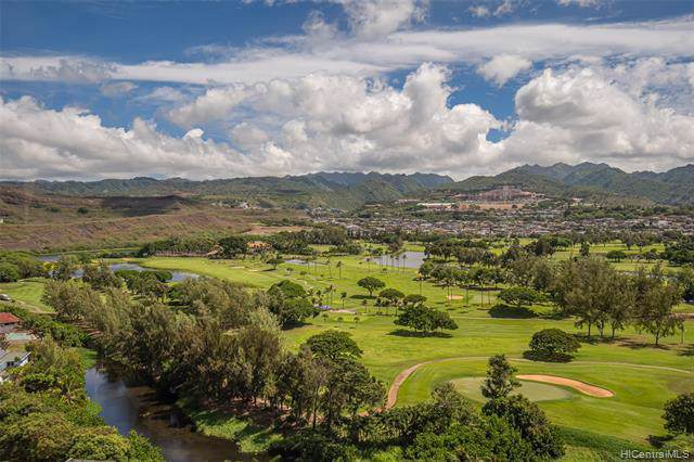 5090 Likini Street Ph-205, Honolulu, HI 96818 (MLS #201926677) :: Elite Pacific Properties
