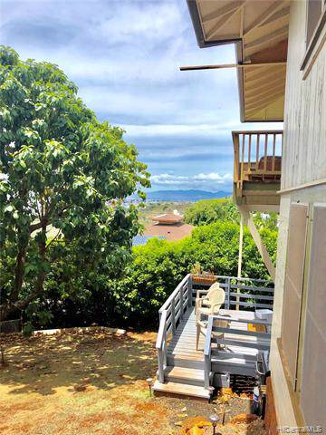 3669 Kawelolani Place - Photo 1