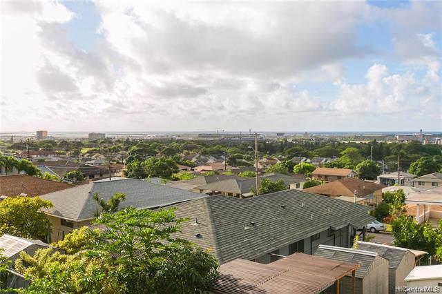 3567 Puuku Makai Drive, Honolulu, HI 96818 (MLS #201926902) :: Elite Pacific Properties