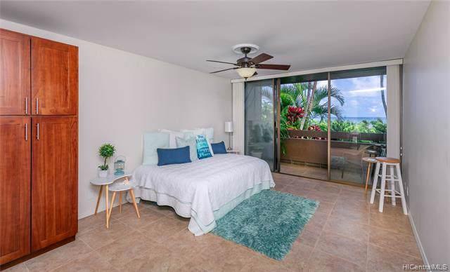51-636 Kamehameha Highway #513, Kaaawa, HI 96730 (MLS #201927085) :: Keller Williams Honolulu