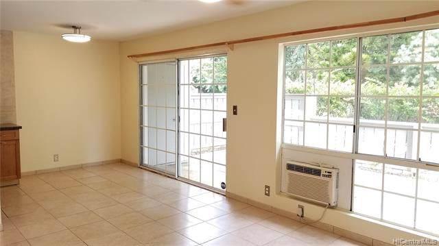 46-1013 Emepela Way 19D, Kaneohe, HI 96744 (MLS #201927087) :: Elite Pacific Properties